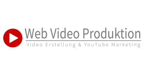 web-video-produktion